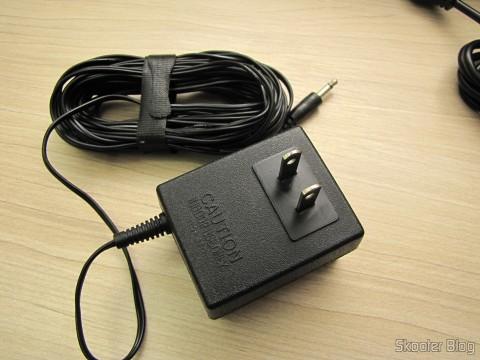Atari VCS Source / 2600