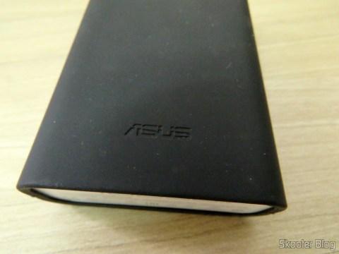 ASUS ZenPower 10050 mAh on your bumper