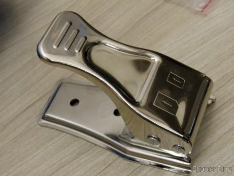 Alicate Cortador de Chip (SIM Card) de Celular