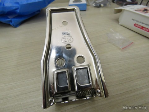 Pliers Chip Cutter (SIM Card) Cellular