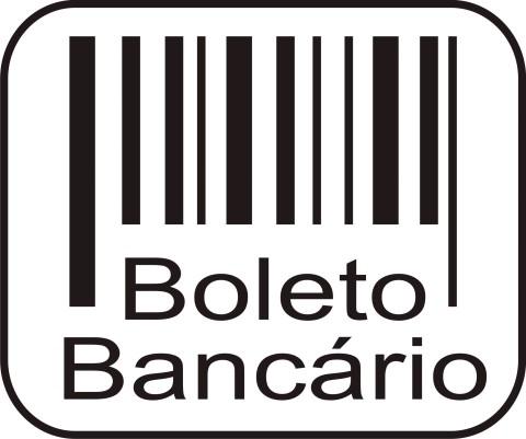Shipito agora aceita Boleto Bancário