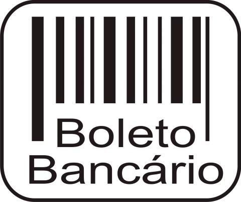 Shipito now accepts Boleto Bancario