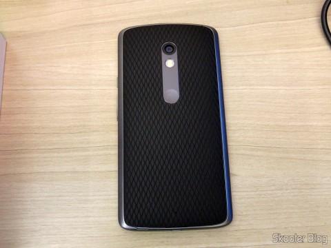 Motorola Moto X Play de 32GB