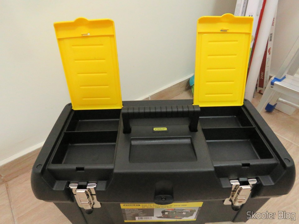 Tool Box PNG & Download Transparent Tool Box PNG Images for Free - NicePNG