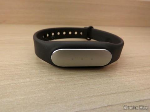 Smart bracelet Xiaomi Mi Band 1S