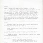 Dicas Tec Toy - Shinobi - Master System - Página 1