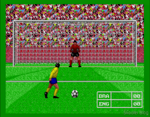 collector's vision on penalties