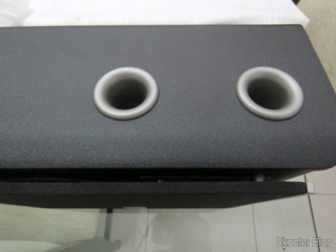 JBL Speaker ES10