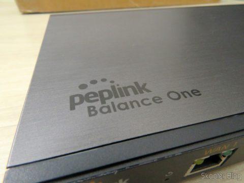 Peplink Balance One