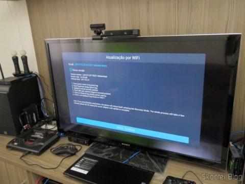 Minix NEO U1: new firmware update