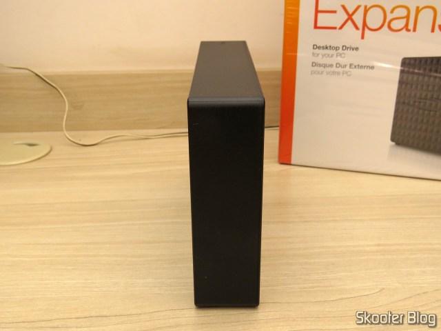Seagate Expansion 8TB Desktop External Hard Drive USB 3.0 (STEB8000100).