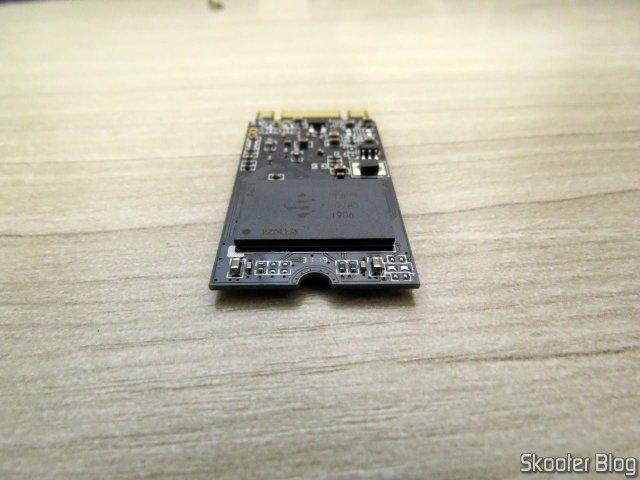 SSD m.2 2242 KingSpec 1TB NGFF.