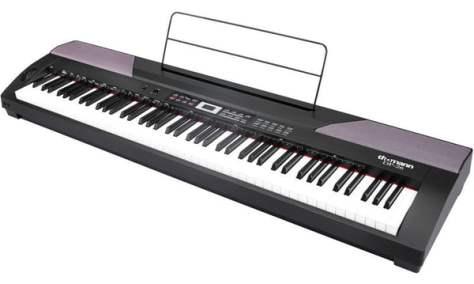 Thomann DP-26 Piano Keyboard
