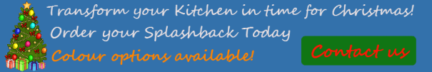 order your splashback today