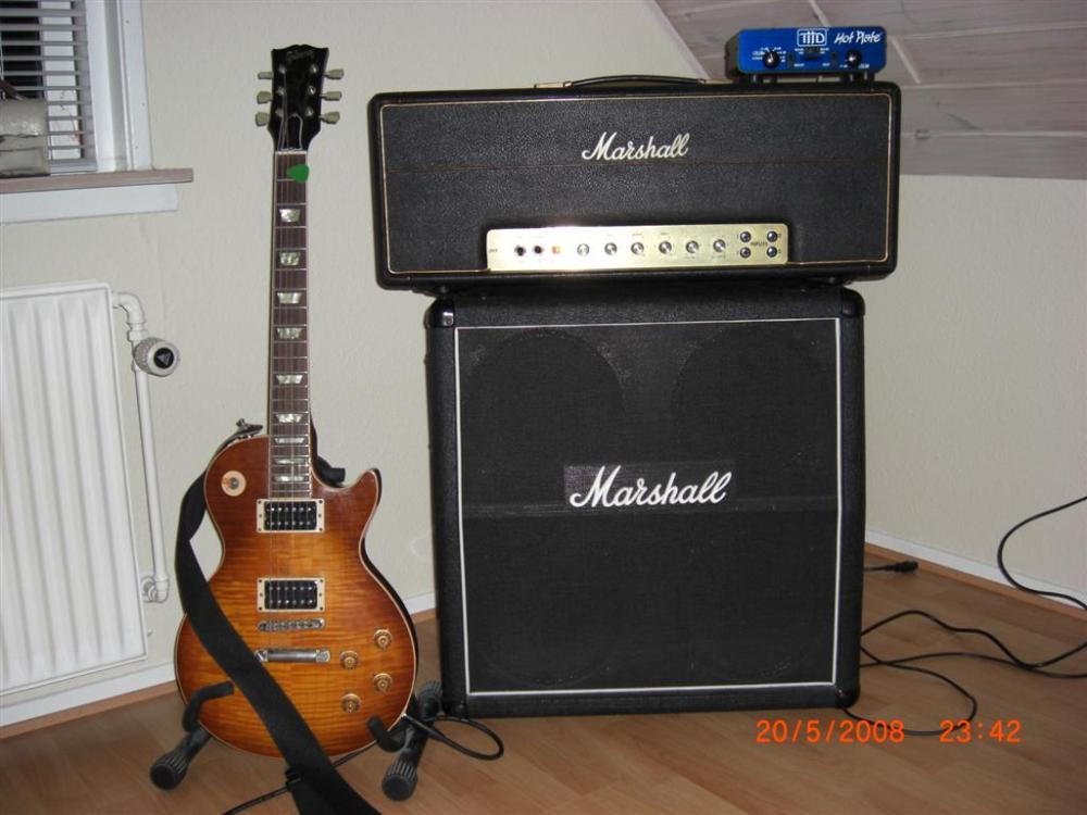 medium resolution of try to find an old marshall 1965a 4x10 killer cabs about 3 4 5 8 the size of a 4x12