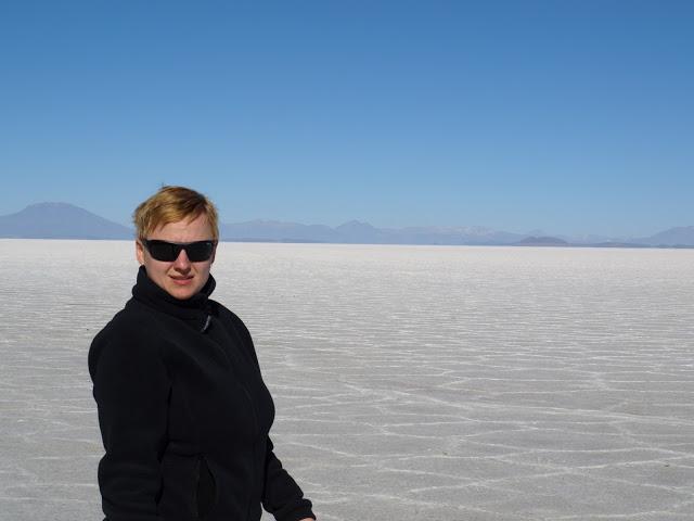 Magdalena Wójtowicz, Przewodnik 239