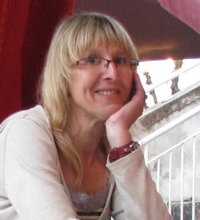 Małgorzata Gnyś, Przewodnik 169