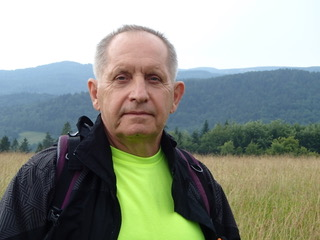 Piotr Fijałkowski, Przewodnik 046