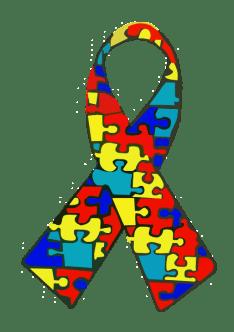 Autism Pediatrician