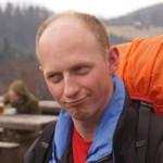 Michał Kulanek