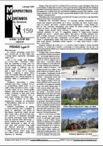 MM nr 159 - kliknij aby pobrać PDF