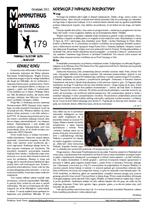 MM nr 179 - kliknij aby pobrać PDF