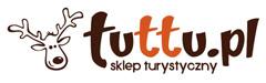 Sklepy turystyczne Tuttu.pl