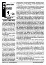 MM nr 198 - kliknij aby pobrać PDF
