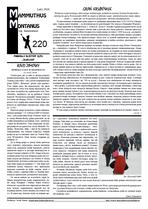MM nr 220 - kliknij aby pobrać PDF