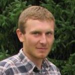 Jacek Przyłucki