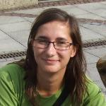 Maria Orzechowska - przewodnik beskidzki