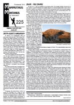 MM nr 225 - kliknij aby pobrać PDF