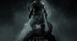 """أشاعة: محتوى أضافة جديد للعبة """"Skyrim"""" سوف يحدد فى """"Morrowind"""""""