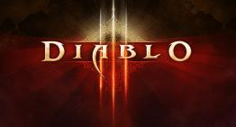 """لعبة """"Diablo 3"""" سوف تحتوى على قطع حصريا على جهازى """"PS3"""" و """"PS4"""""""