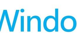 """ويندوز """"Windows 8"""" 8 متاح للتحميل"""