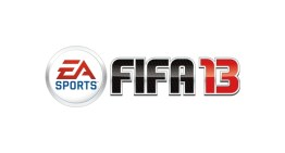 """مبيعات لعبة """"FIFA 13"""" تتخطى 4.5 مليون نسخة"""