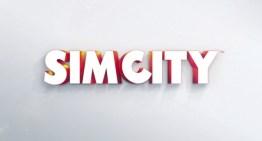 """التعليق المعلوماتى من قبل مطورين لعبة """"SimCity"""" فى فيديو دعائى جديد"""
