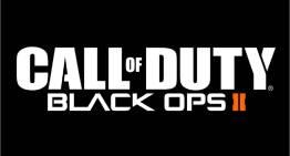 """أشاعة: المحتوى الأضافى الجديد للعبة """"Black Ops 2"""" سوف يحمل أسم Uprising"""