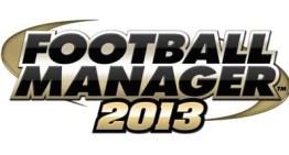 لعبة Football Manager 2013 سوف تصدر فى نوفمبر القادم