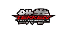 مراجعة لعبة Tekken Tag Tournament 2