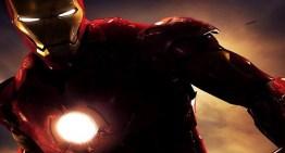 أعلان فيلم Iron Man 3