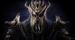 """معلومات جديدة عن """"Dragonborn – Skyrim"""""""