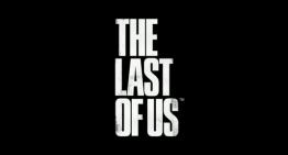 """يوميات المطورين فى لعبة """"The Last of Us"""" يركز على الموت و الأختيارات"""