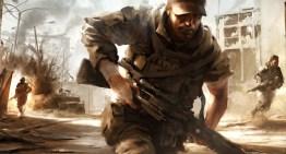 EA قد تعلن عن عنوان جديد خاص بBattlefield  في ال90 يوم القادمة !!