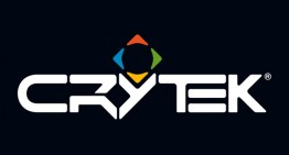 Crytek تفتتح استيديو جديد بامريكا