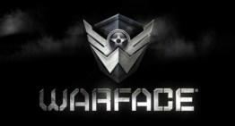 عرض للبيتا المغلقة الخاصة ب Warface