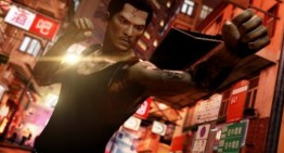 احتمال اعادة انتاج Sleeping Dogs للبلاي ستيشن 4 و Xbox one