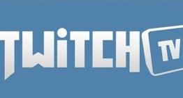 """سونى سوف تقوم بأضافة الأرشيف الى تطبيق """"Twitch"""" على """"PS4"""" فى المستقبل"""