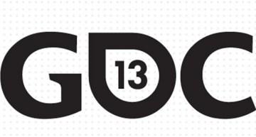 الاعلان عن ترشيحاتGame Developer's Conference