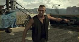 الاعلان عن لعبة The Walking Dead: Survival Instinct